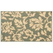 Indoor Outdoor Rugs Home Depot by 4 X 6 Yellow Outdoor Rugs Rugs The Home Depot