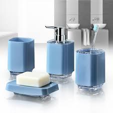 dark blue bathroom accessories catarsisdequiron