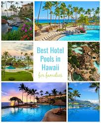 Hawaii travel info images 200 best best hotel pools images beach hotels jpg