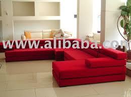 red living room set red living room set modern home design