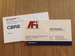 cbre it service desk ben pask director cbre advisory and transactions transactions