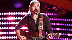 The Voice How Many Blind Auditions The Voice Austin Allsup Blind Audition