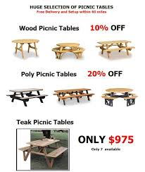 Patio And Hearth Shop Outdoor Patio Furniture Baltimore Md Backyard Billy U0027s
