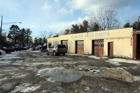 auto junkyard riverside ca former junkyard to become apartments on niskayuna riverfront