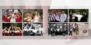 10x10 Album Relander Designs Blog Flush Mount Wedding Albums The