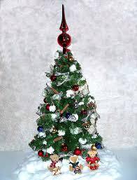 christmas lights in photoshop u2013 digiretus com