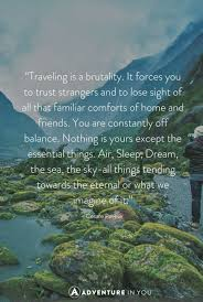 quotes about traveling images Best travel quotes 100 of the most inspiring quotes of all time jpg