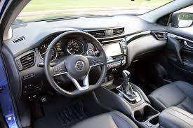 nissan rogue engine size 2017 nissan rogue sport test drive review autonation drive