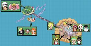 One Piece Map Datei Dress Rosa Map Jpg U2013 Opwiki Das Wiki Für One Piece