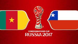 Portugal Flag Hd Fifa Confed Cup 2017 Zdfmediathek