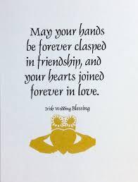 wedding card blessings wedding blessing by girlzgoodz on etsy wedding ideas