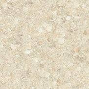 Laminated Countertops - shop kitchen countertops u0026 accessories at lowes com