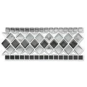 peel u0026 stick backsplash tiles