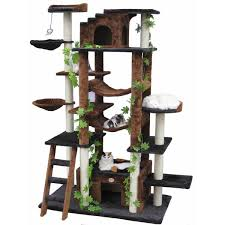 time tree stand replacement 12 images 09 14 11 household