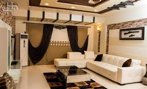 Tv Lounge Interior Design Ideas In Pakistan living room interior