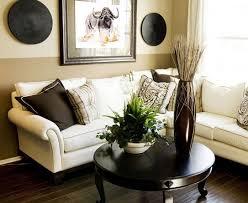 home interior design south africa south home decor blogs the home decor