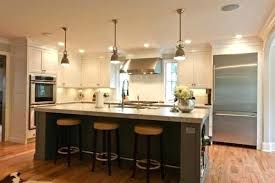 kitchen islands with bar bar stools for kitchen island altmine co