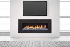 heat u0026 glo cerona gas fireplace h2oasis