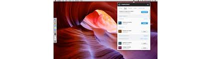 Home Design Software Adobe by Download Adobe Creative Cloud Apps Free Adobe Creative Cloud Trial