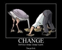 Plus Ca Change Plus La Meme Chose - telling secrets plus ça change plus c est la même chose