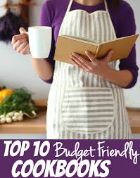 best cookbooks 10 best cookbooks for budget meals the frugal navy wife