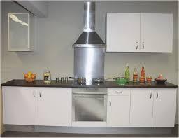meuble haut cuisine brico depot meuble haut cuisine brico depot charmant caisson haut cuisine brico