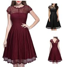 compare prices on vintage housewife dress online shopping buy low