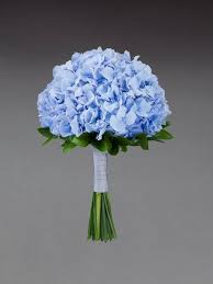 blue flowers for wedding 41 best blue wedding flowers images on blue wedding