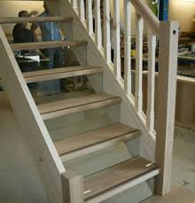 Glass Banister Uk Stairs Ideas Timber Stair Manufacturers Wooden Stairs From Stairplan
