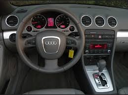 audi a4 paddle shifters 2009 audi a4 2 0t fort myers florida for sale in fort myers fl