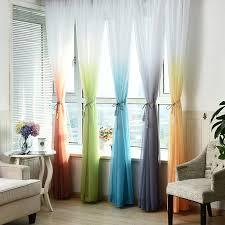 Ceiling Room Dividers by Online Buy Wholesale Ceiling Room Dividers From China Ceiling Room