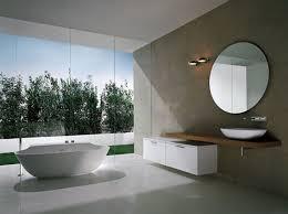 interior design minimalis making the minimalist interior design
