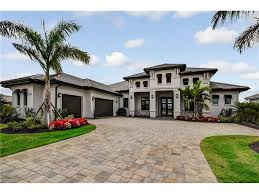 featured real estate listings naples golf homes naples golf guy