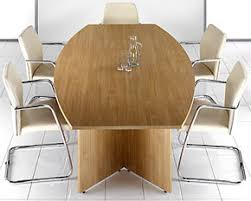 Boat Shaped Boardroom Table Boat Shaped Meeting Tables Barrel Shaped Conference Tables
