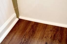 vinyl plank wood floor southern hospitality