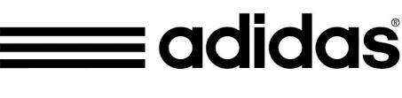 adidas logo png adidas logo eps png transparent adidas logo eps png images pluspng