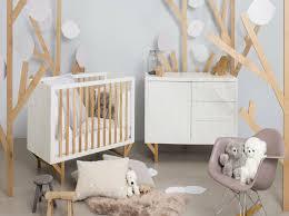 chambre b lit petit lit bébé awesome photos chambre bebe avec meubles b idees