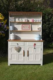best 25 welsh dresser ideas on pinterest welsh kitchen diy