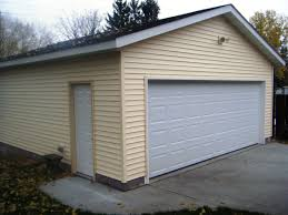 how much to build a garage on side of the house uk garage design ideas