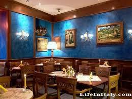 restaurant decor inspiration idea restaurant decoration italian restaurant decor