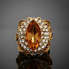 wholesale engagement rings online get cheap engagement ring china aliexpress com alibaba group