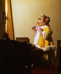 vermeer pearl necklace jan vermeer muppet wiki fandom powered by wikia