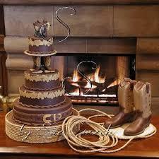 western wedding cakes western wedding cakes wedding cakes