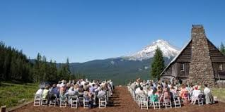wedding venues in montana compare prices for top 261 wedding venues in mt oregon