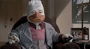 howard the duck film wikipedia