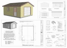 shop floor plans with living quarters steel shop with living quarters floor plans archives house plans