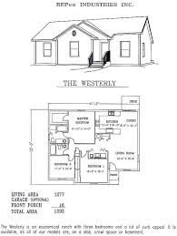 Steel Homes Floor Plans 750 Best Plany Domów I Mieszkań Images On Pinterest Small House