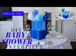 baby shower for a habitual deadbeat dad worldnews