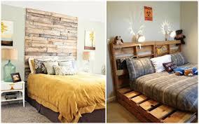 chambre palette chambre palette bois maison design sibfa com