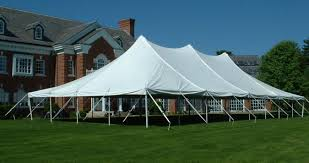 party rental tents jerome s party plus